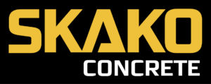 skako-concrete-logo-on-black